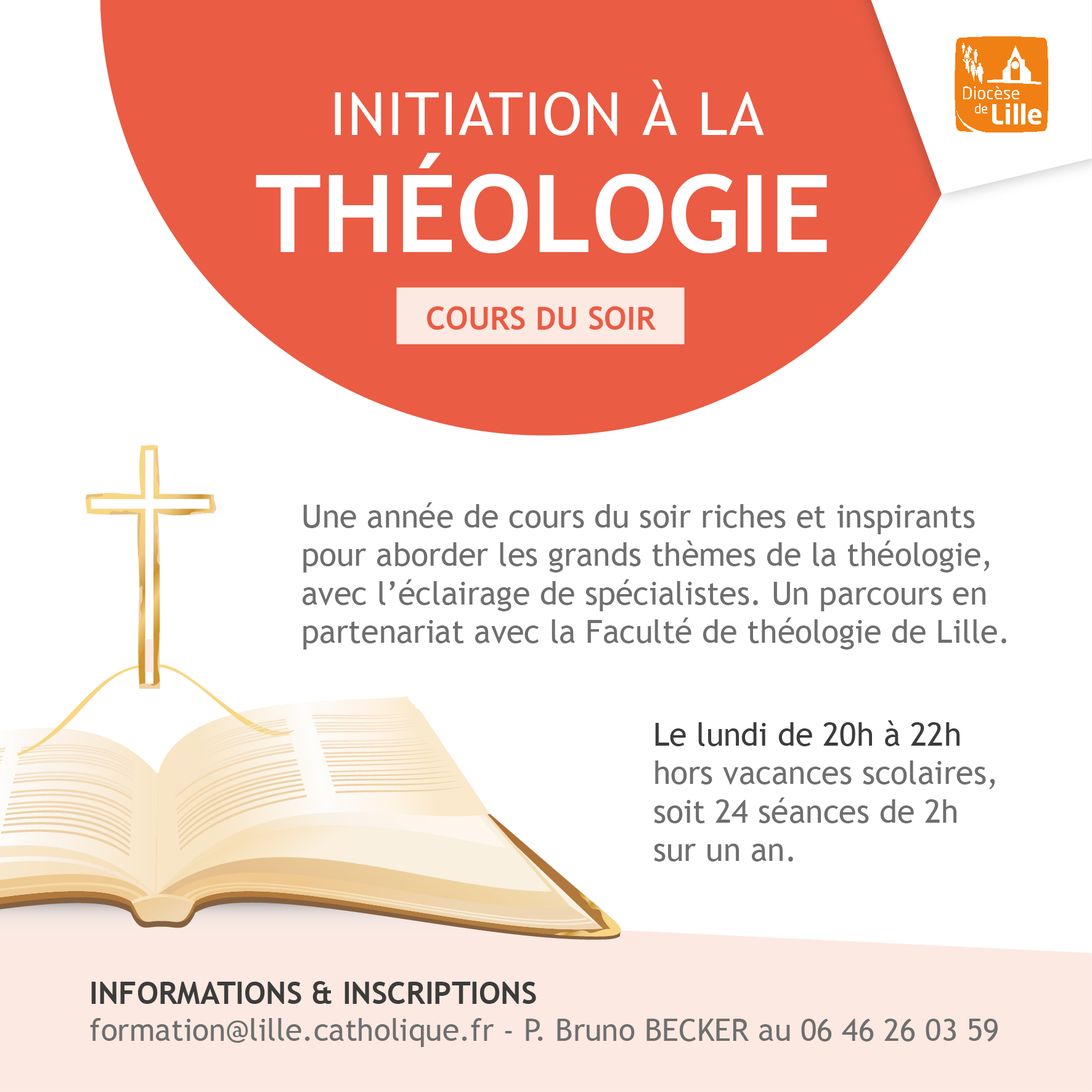 cours theologie-05