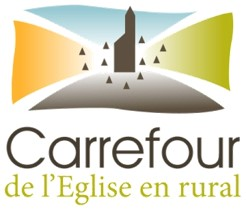 carrefour_eglise_rural.jpg