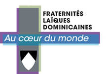 fraternites_laiques_dominicaines.png