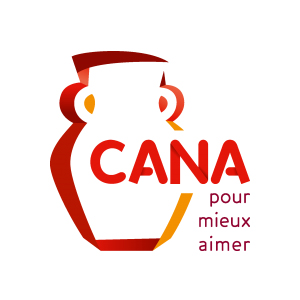 logo-cana-couple.jpg