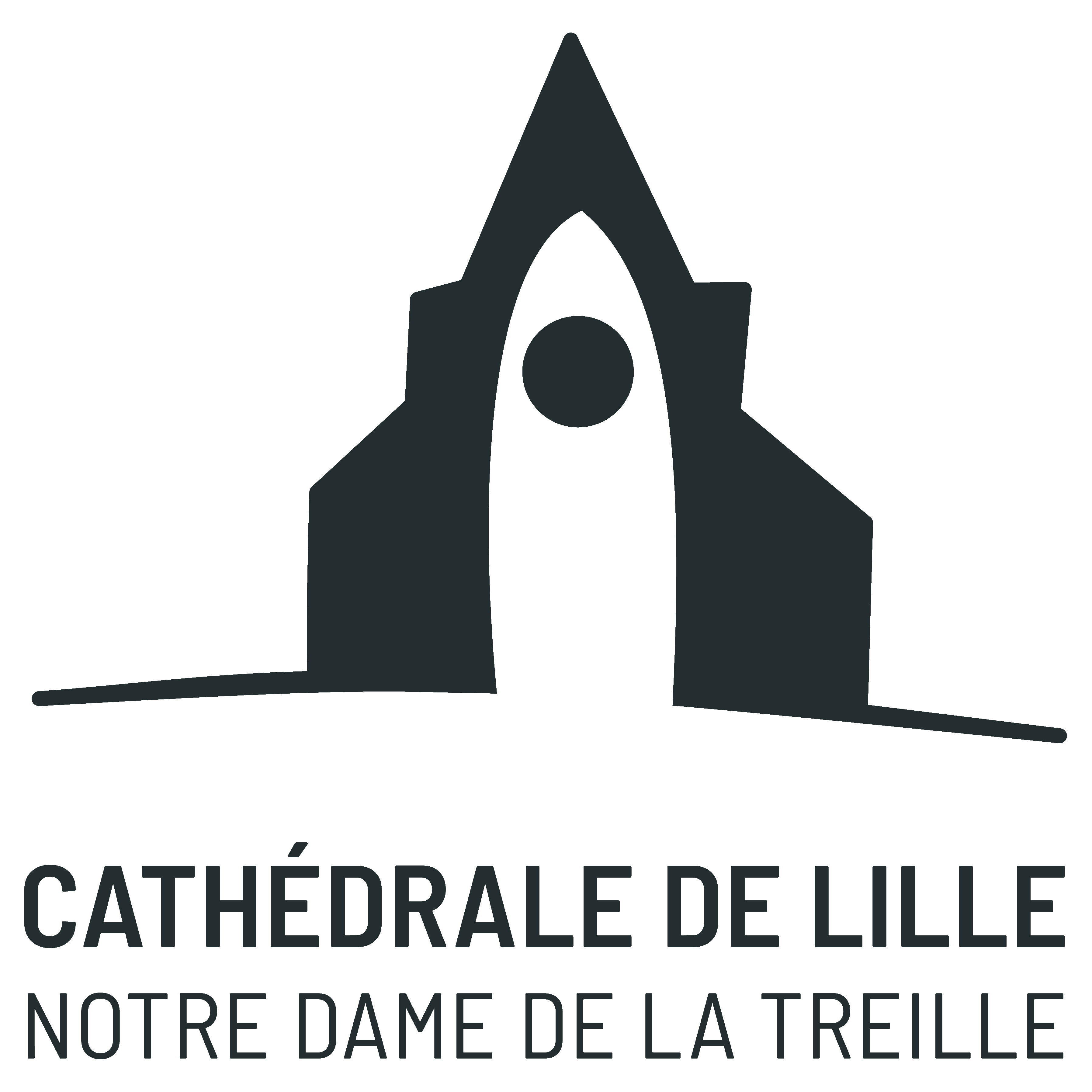 logo-cathedrale-02.jpg