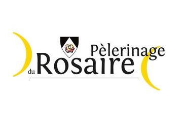 pelerinage_rosaire.jpg