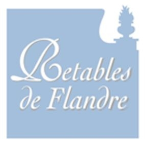 retables_flandres.jpg