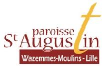 Logo-St-Augustin3