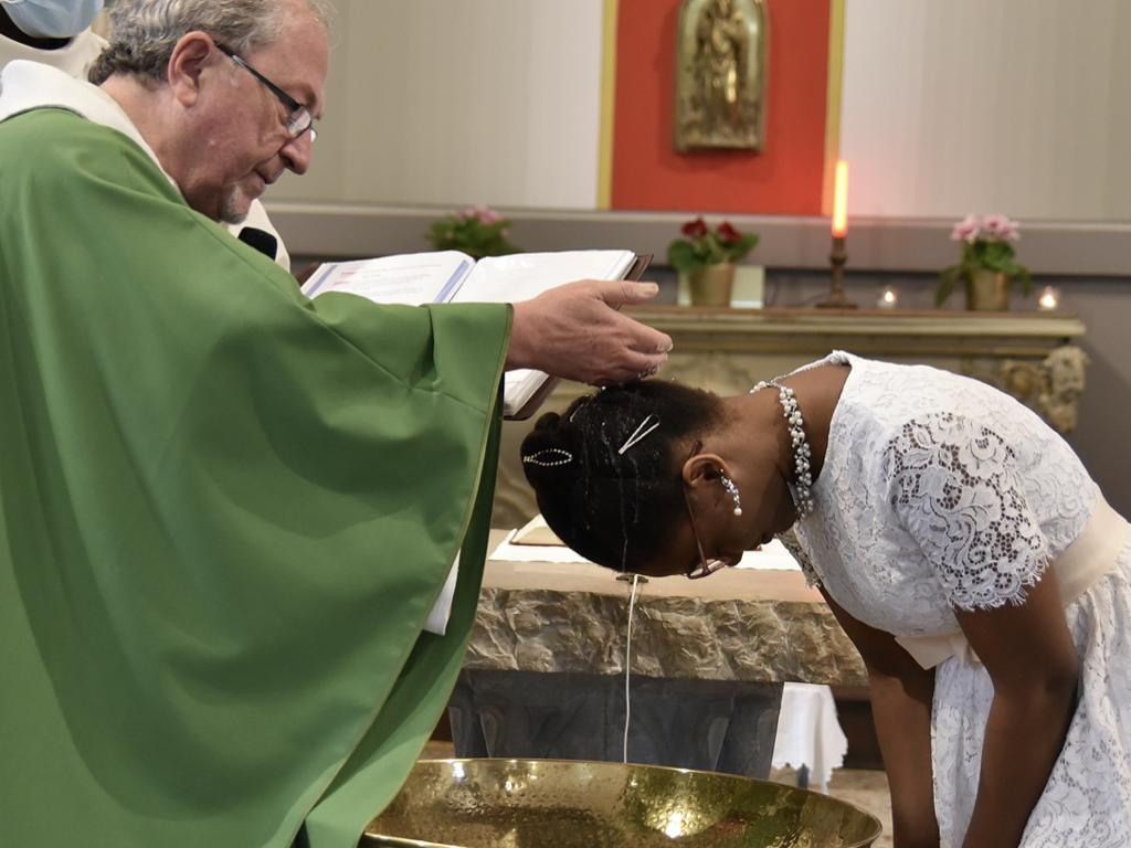baptêmes juin 2020.008