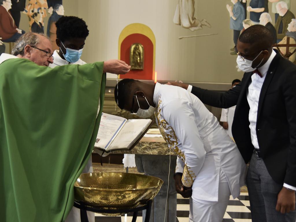 baptêmes juin 2020.010