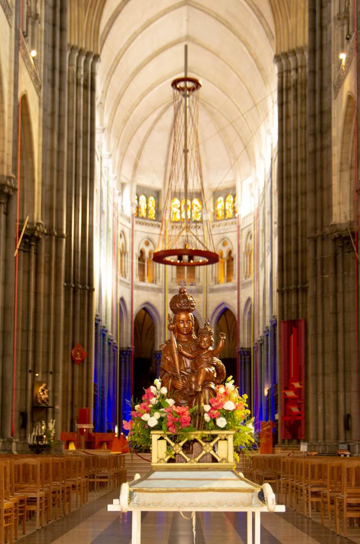 15 aout (1 of 1) cathédrale notre dame de la treille
