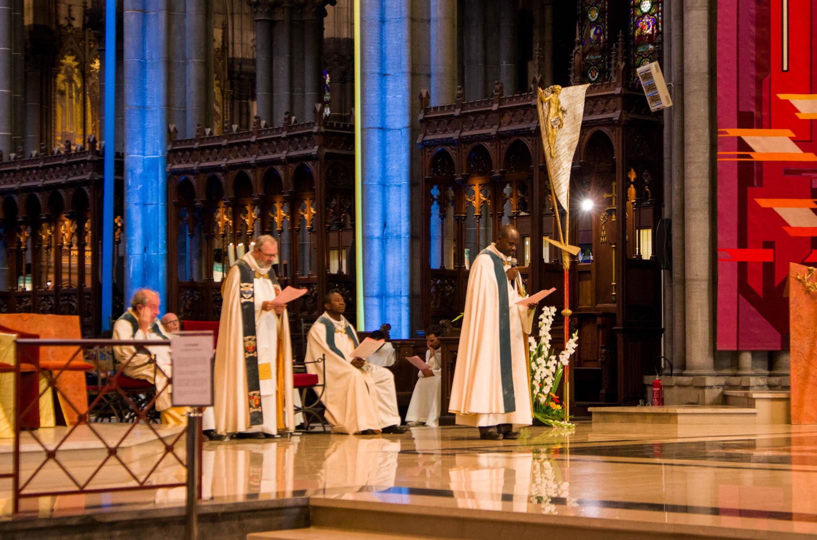 15 aout 19 cathédrale notre dame de la treille-28