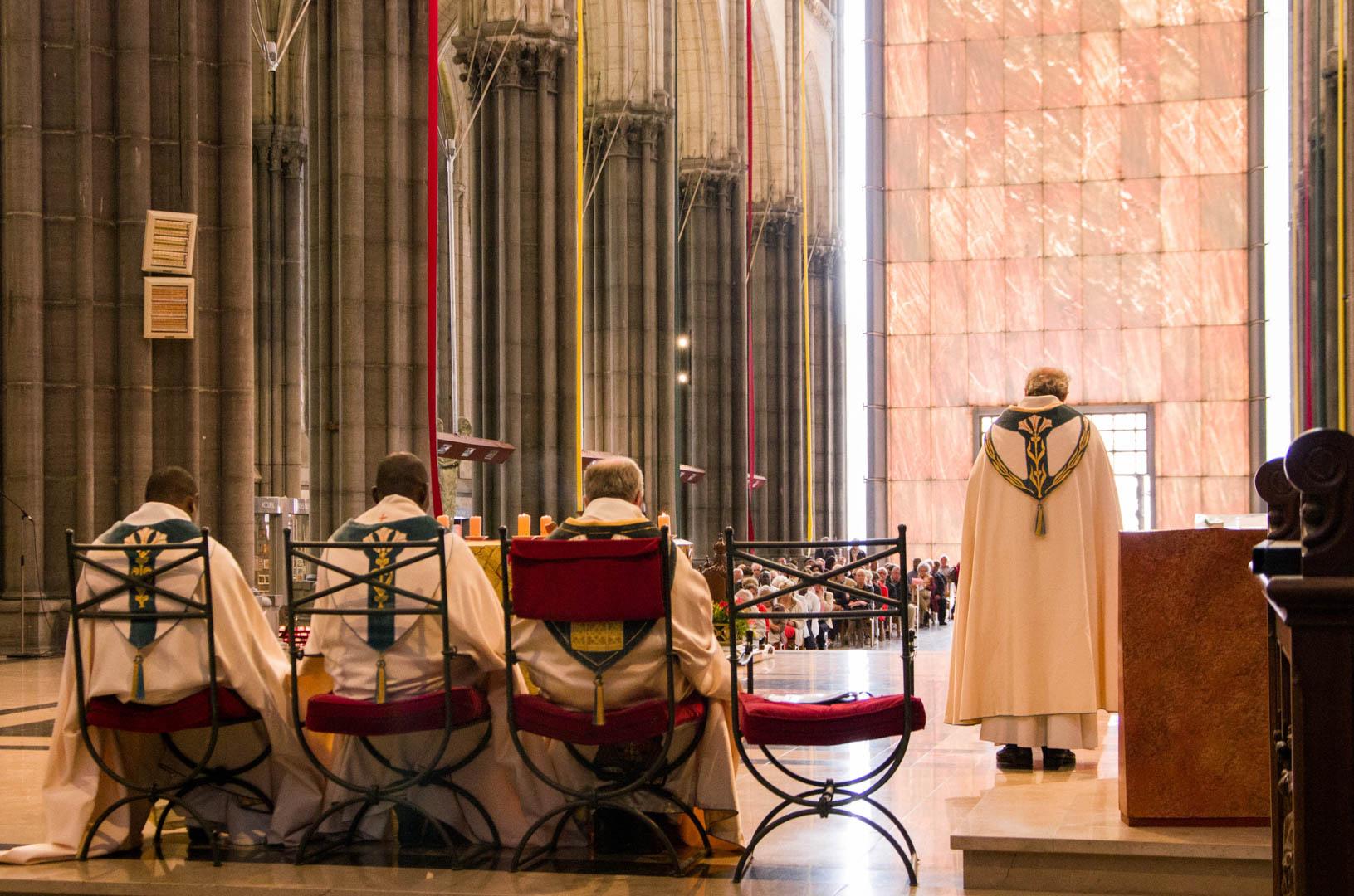 15 août 2019 cathédrale notre dame de la treille-30