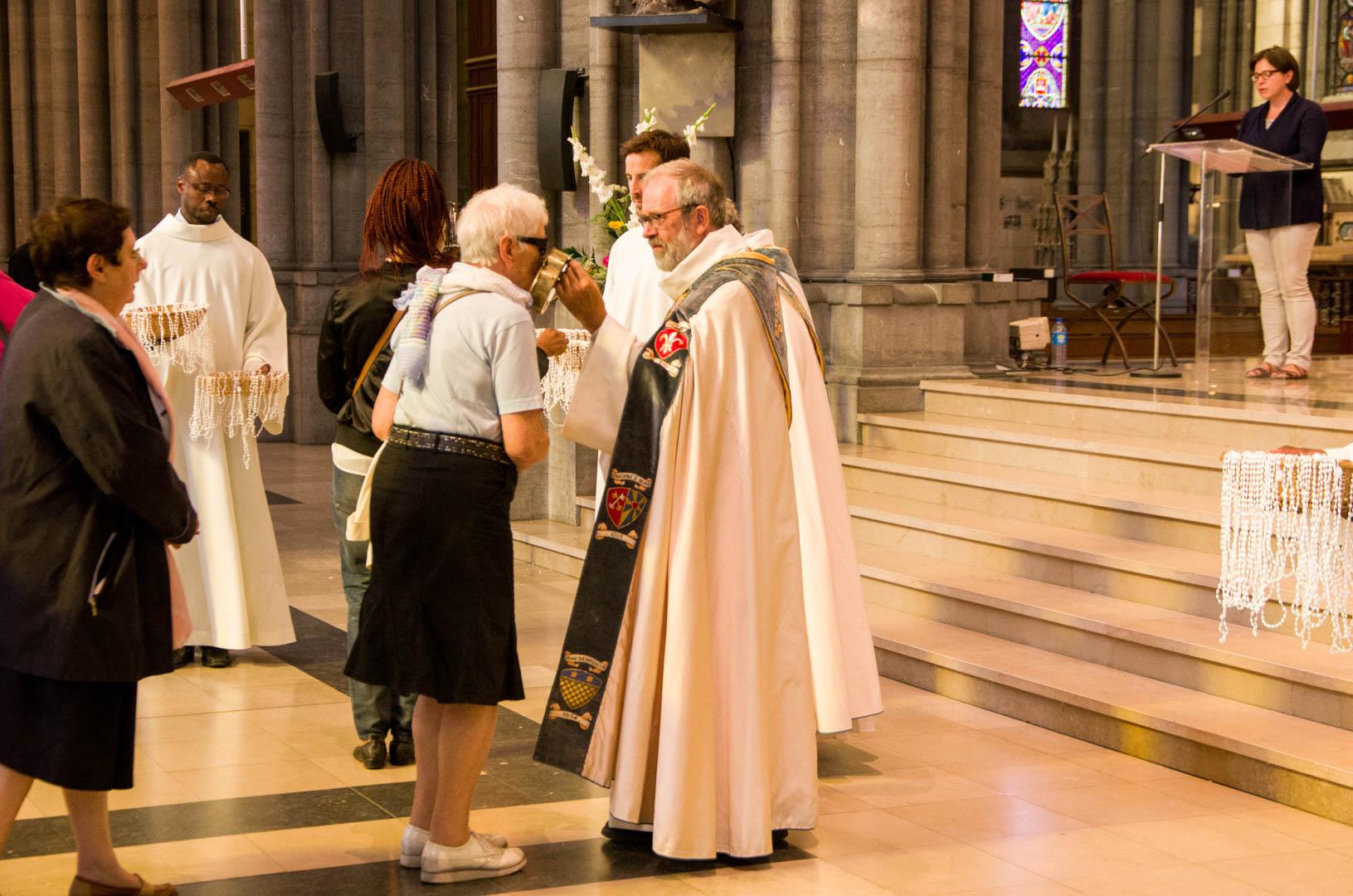 15 août 2019 cathédrale notre dame de la treille-36