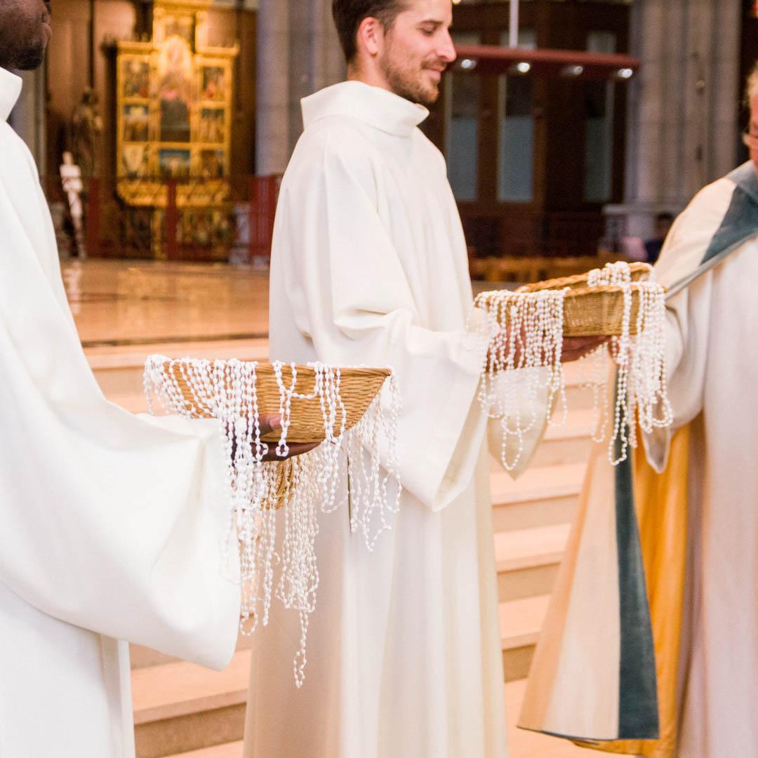 15 août 2019 cathédrale notre dame de la treille-42