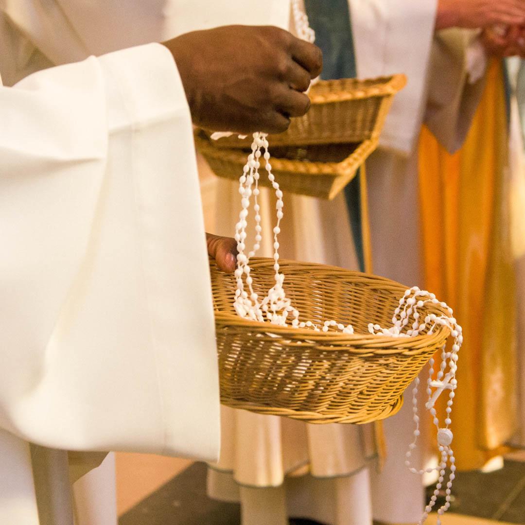 15 août 2019 cathédrale notre dame de la treille 555