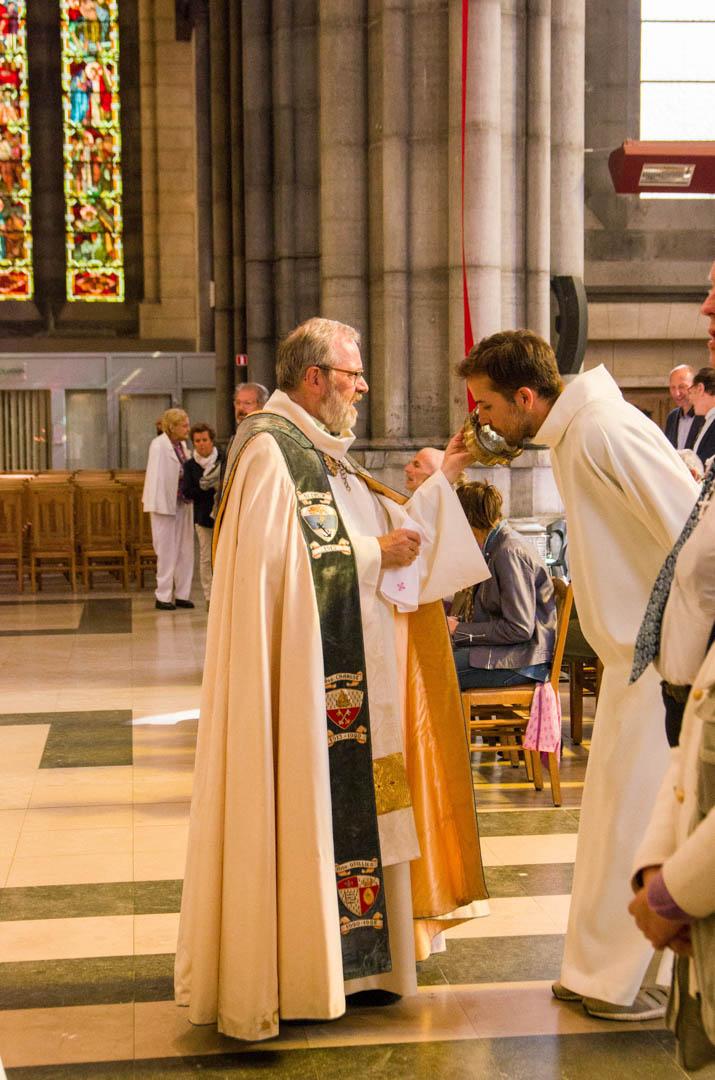 15 août 2019 cathédrale notre dame de la treille 59