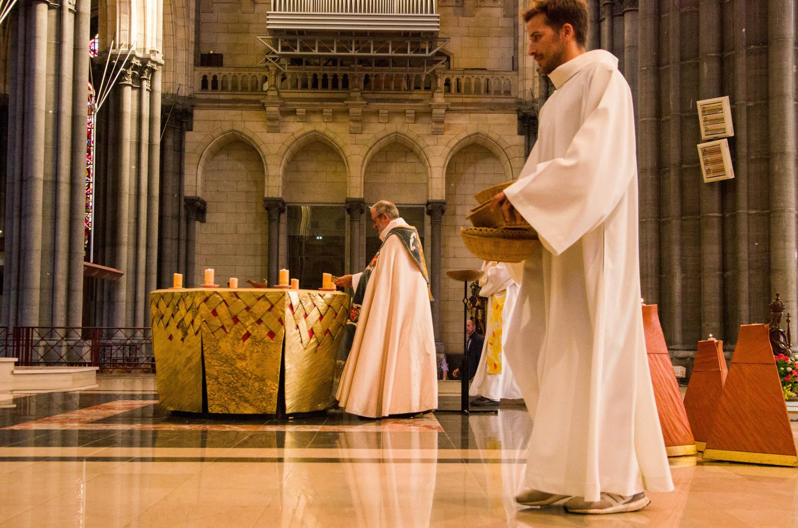 15 août 2019 cathédrale notre dame de la treille 60