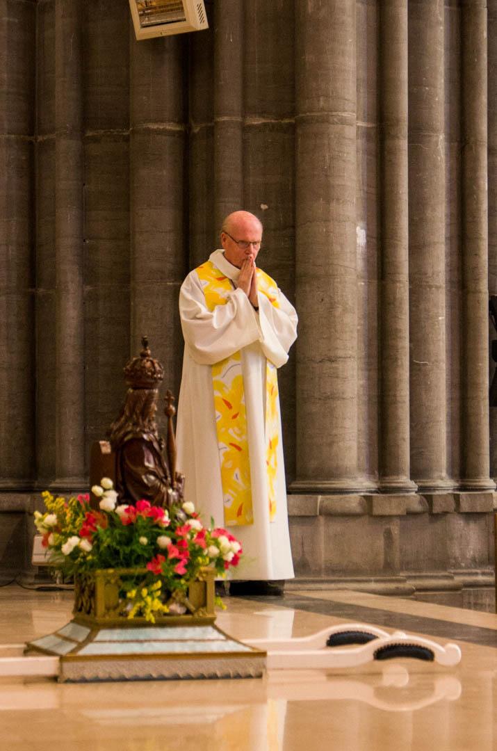 15 août 2019 cathédrale notre dame de la treille 62