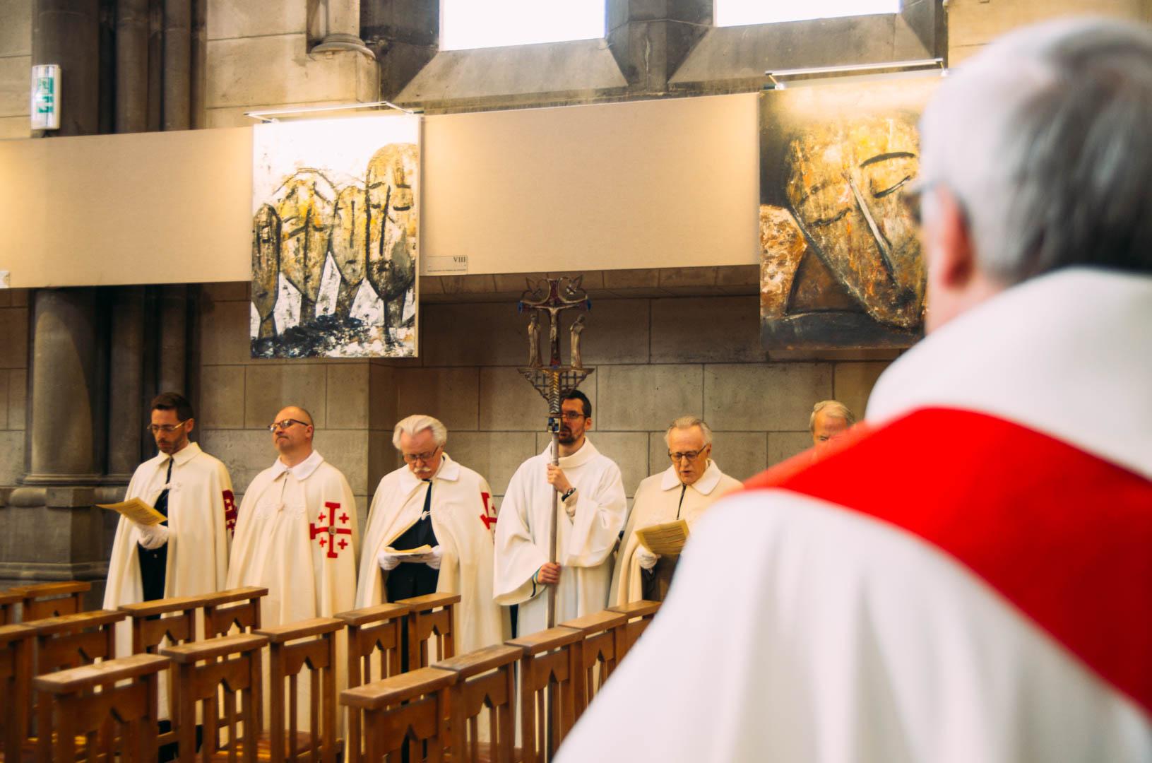 CHEMIN CROIX 2019 cathédrale notre dame de la treille-16