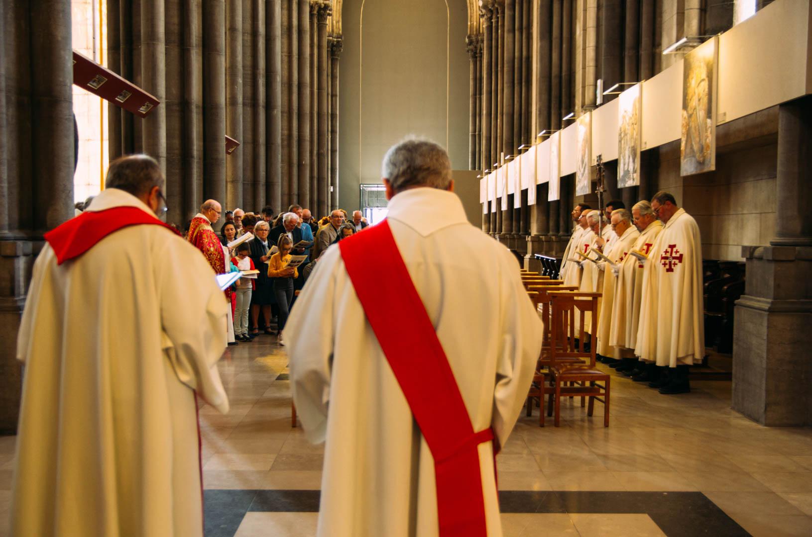 CHEMIN CROIX 2019 cathédrale notre dame de la treille-18