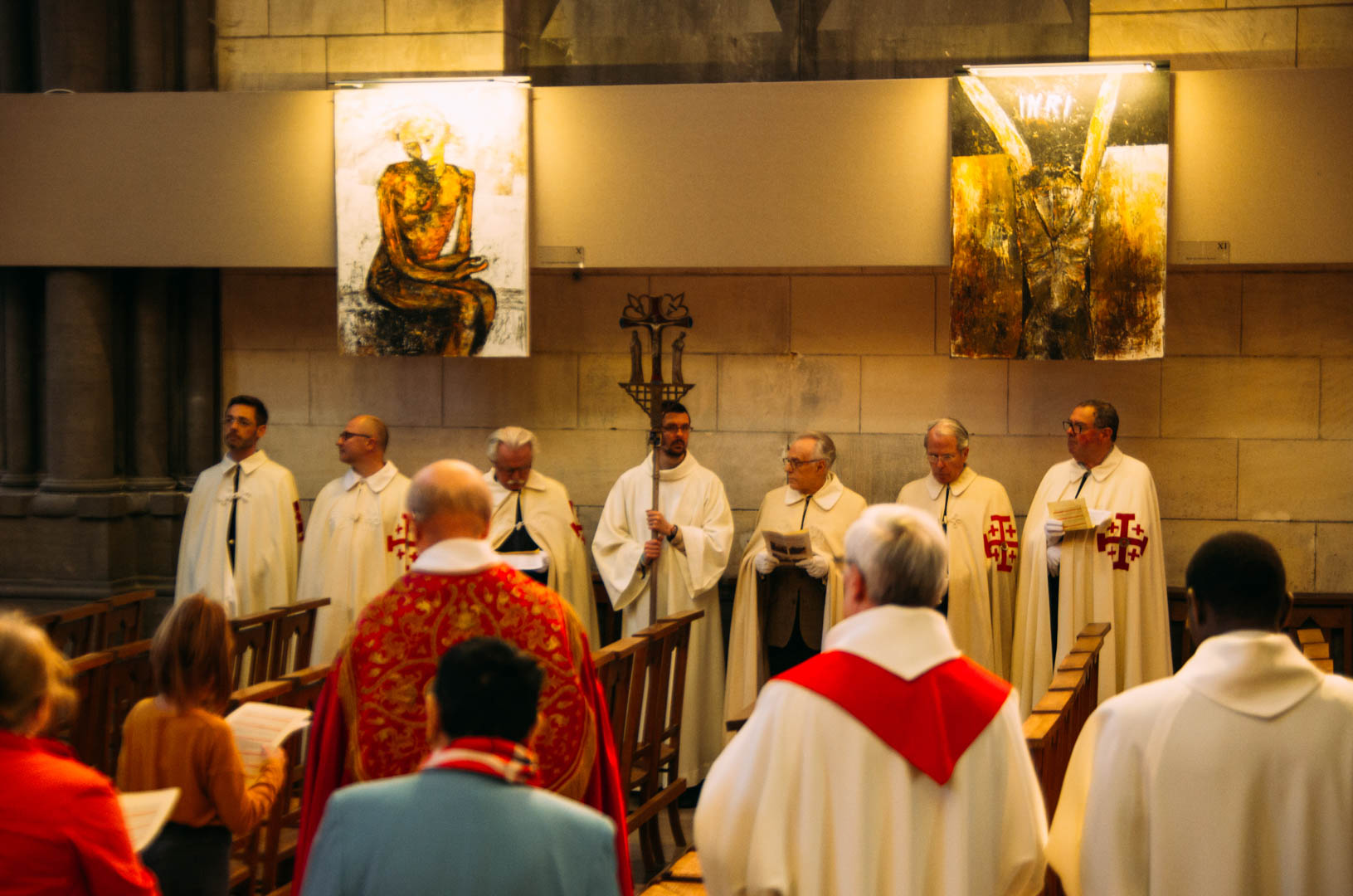 CHEMIN CROIX 2019 cathédrale notre dame de la treille-21