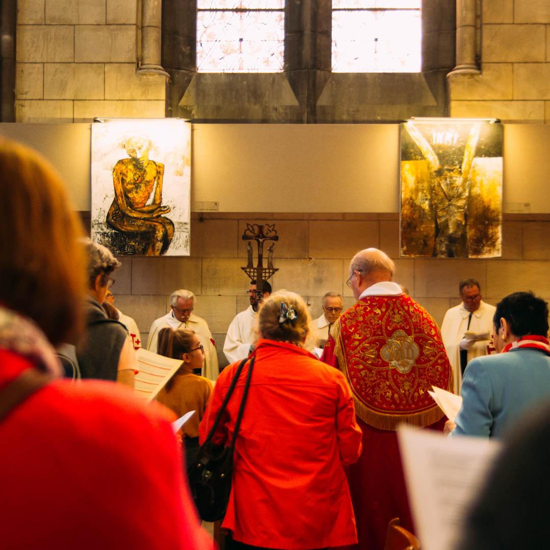CHEMIN CROIX 2019 cathédrale notre dame de la treille-22