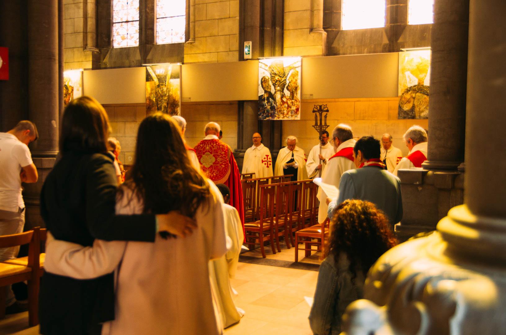 CHEMIN CROIX 2019 cathédrale notre dame de la treille-27