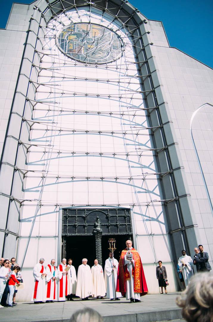 CHEMIN CROIX 2019 cathédrale notre dame de la treille-3