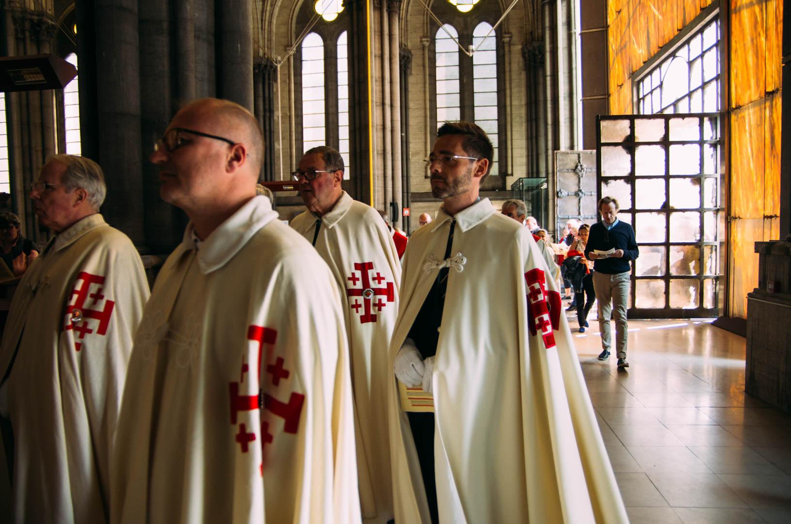 CHEMIN CROIX 2019 cathédrale notre dame de la treille-6