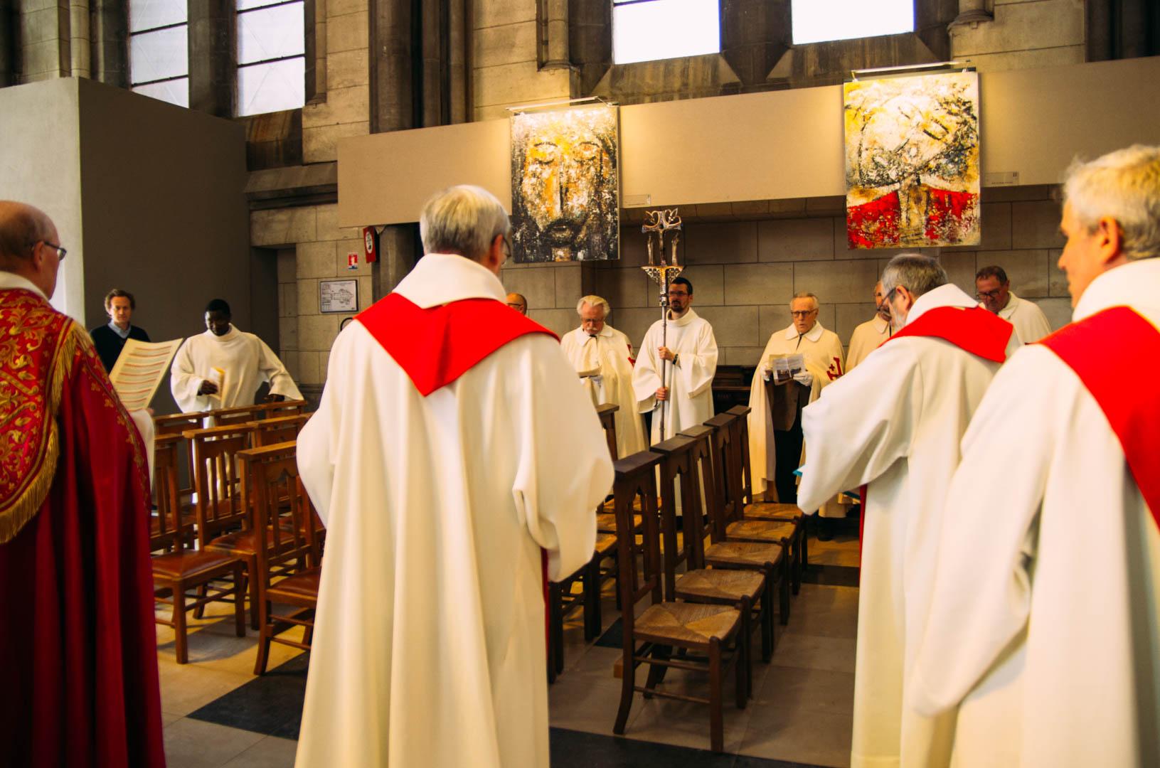 CHEMIN CROIX 2019 cathédrale notre dame de la treille-7