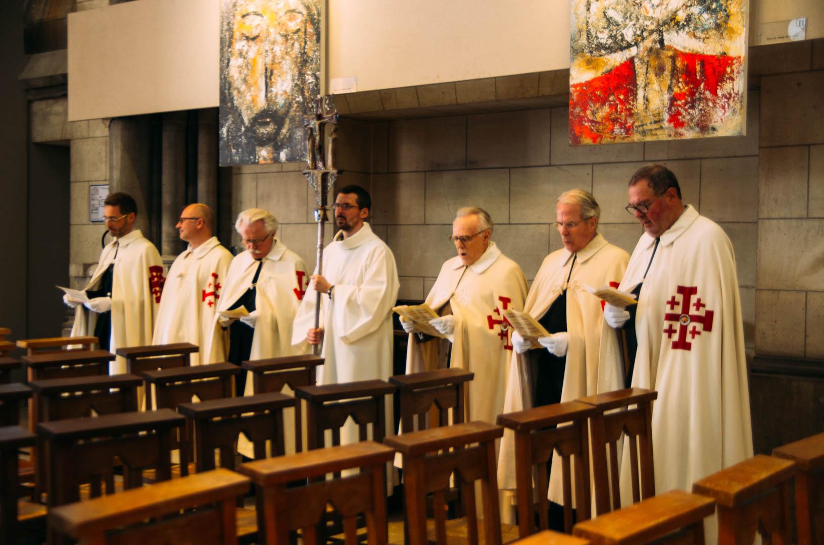 CHEMIN CROIX 2019 cathédrale notre dame de la treille-8
