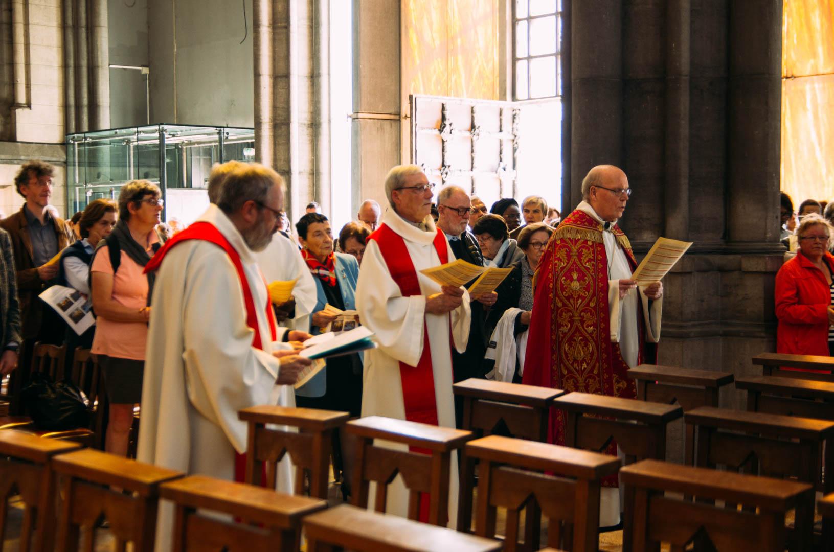 CHEMIN CROIX 2019 cathédrale notre dame de la treille-9