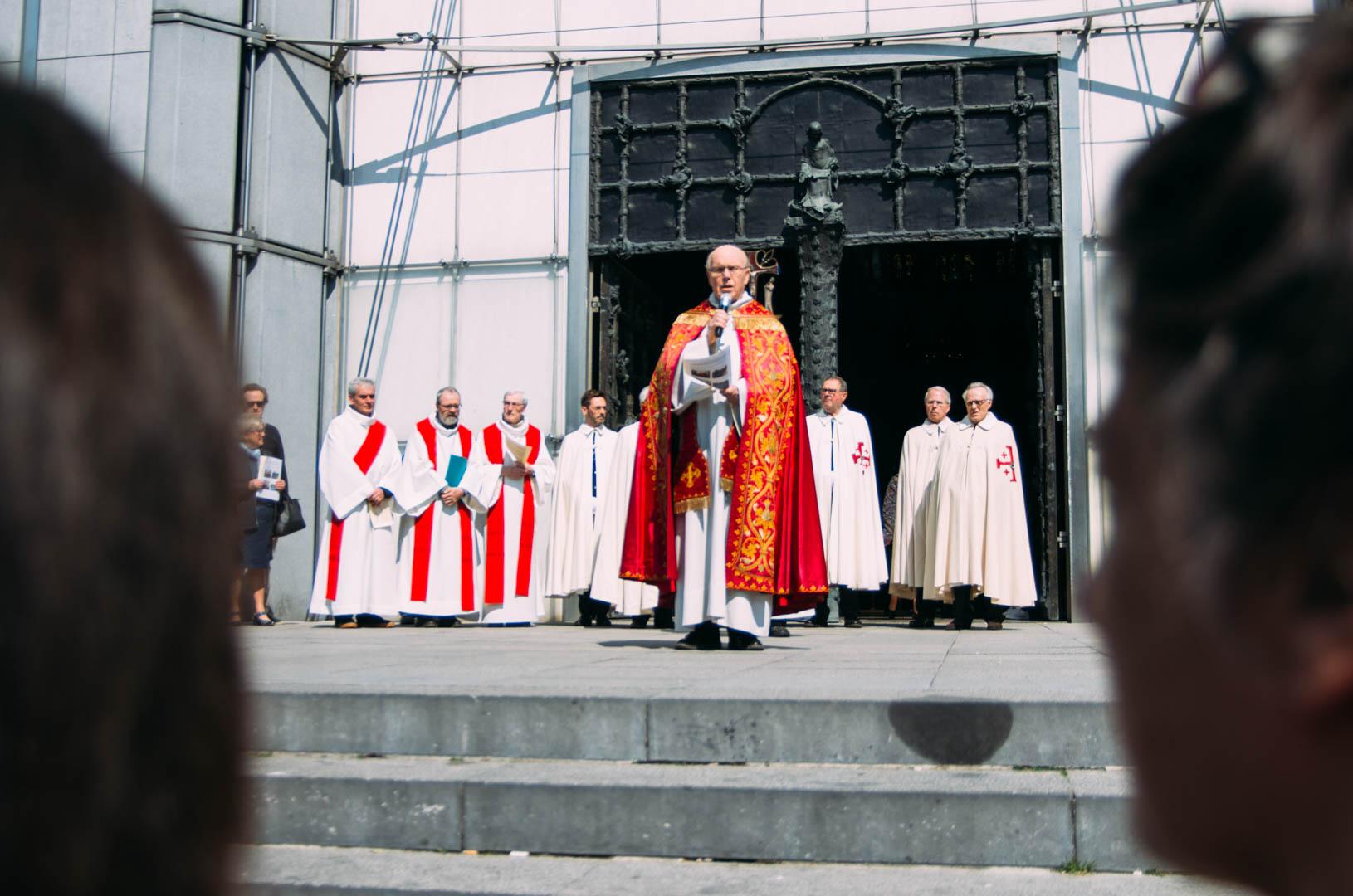 CHEMIN CROIX 2019 cathédrale notre dame de la treille 99