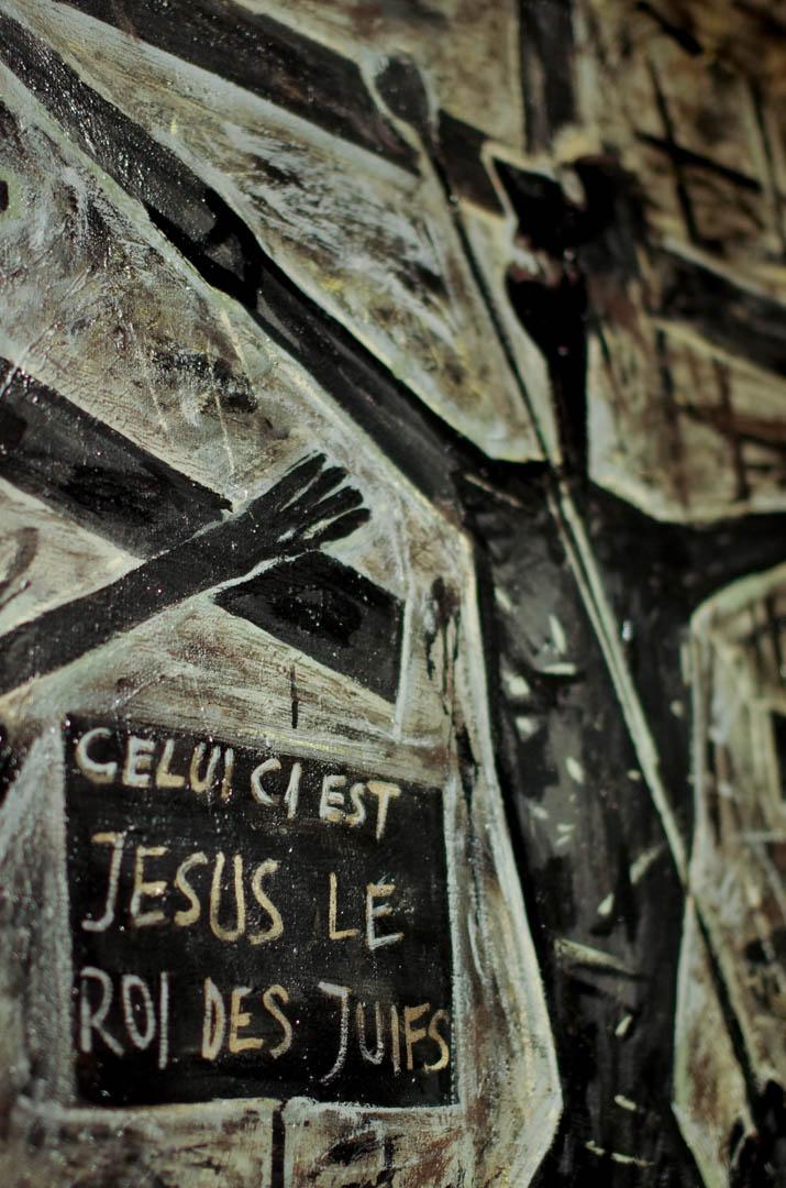 centre d'art sacre de lille  cathedrale notre dame de la treille 6035