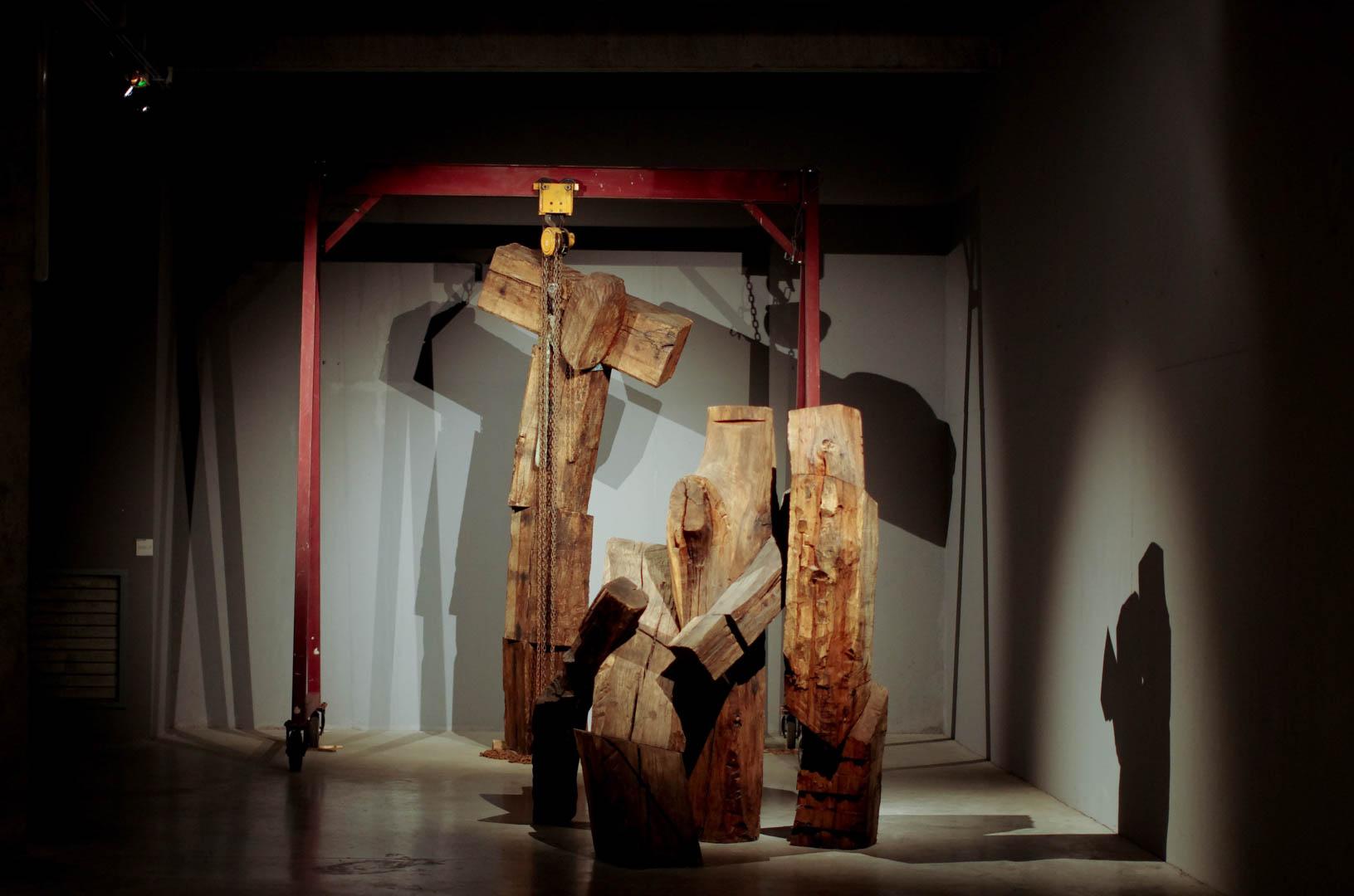 centre d'art sacre de lille  cathedrale notre dame de la treille 6038