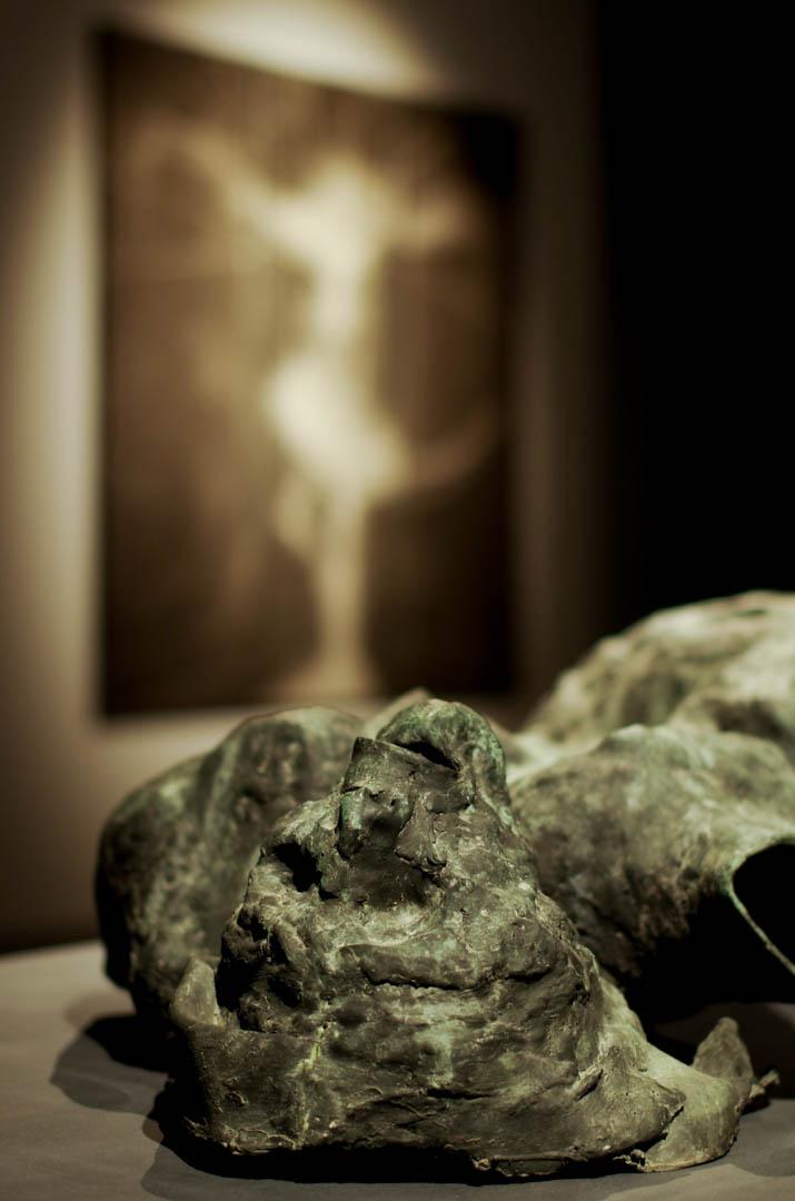 centre d'art sacre de lille crucifixions cathedrale notre dame de la treille  6021