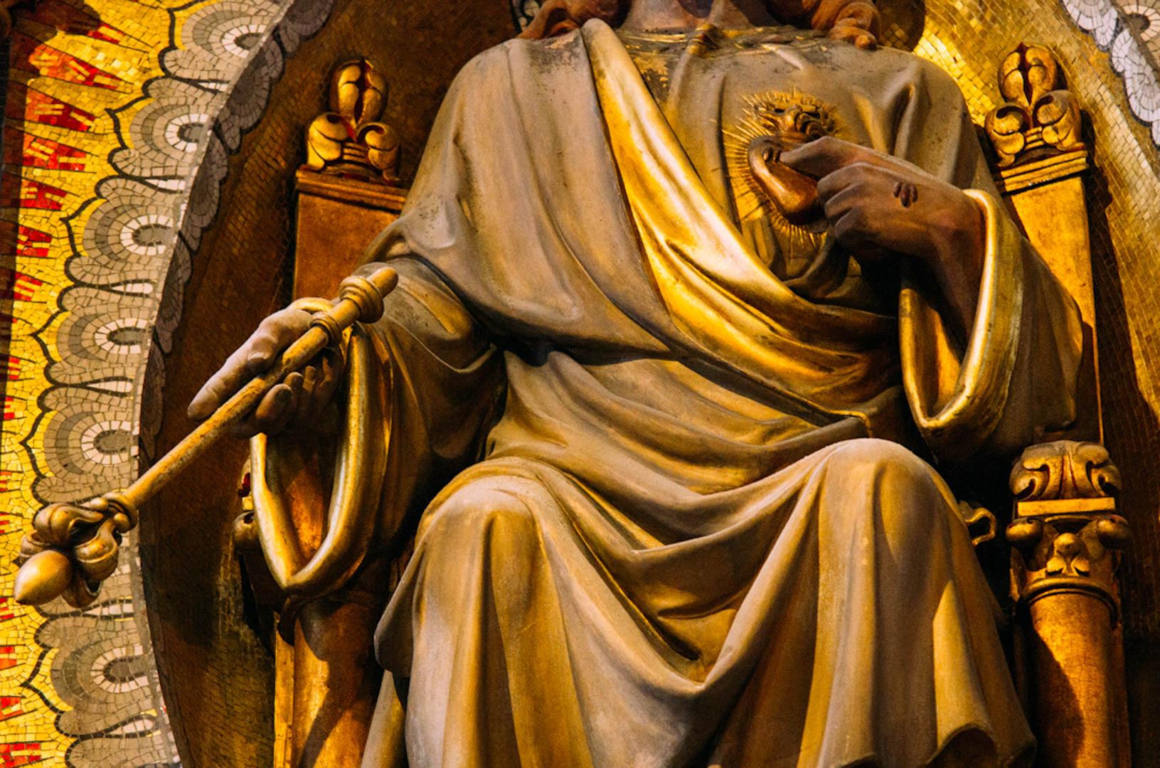 chapelle du sacré coeur de jésus cathédrale notre dame de la treille lille 30
