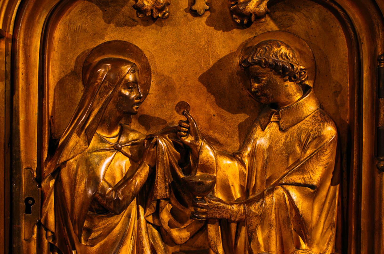 chapelle du sacré coeur de jésus cathédrale notre dame de la treille lille--6-5-4-2