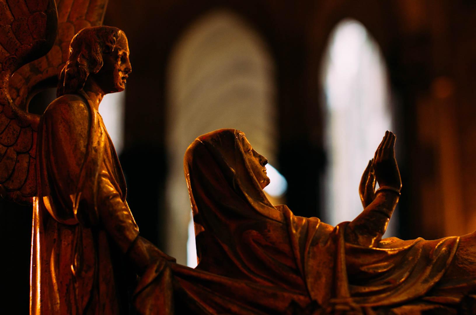chapelle du sacré coeur de jésus cathédrale notre dame de la treille lille--6