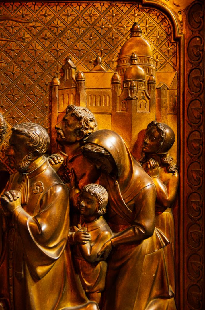 chapelle du sacre coeur tabernacle cathedrale notre dame de la treille lille 2455