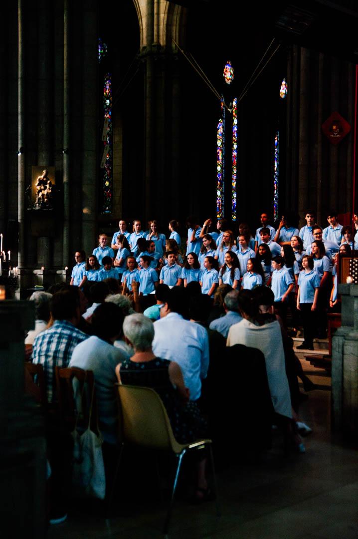 chorales estivales de la treille cathedrale notre dame de la treille 29