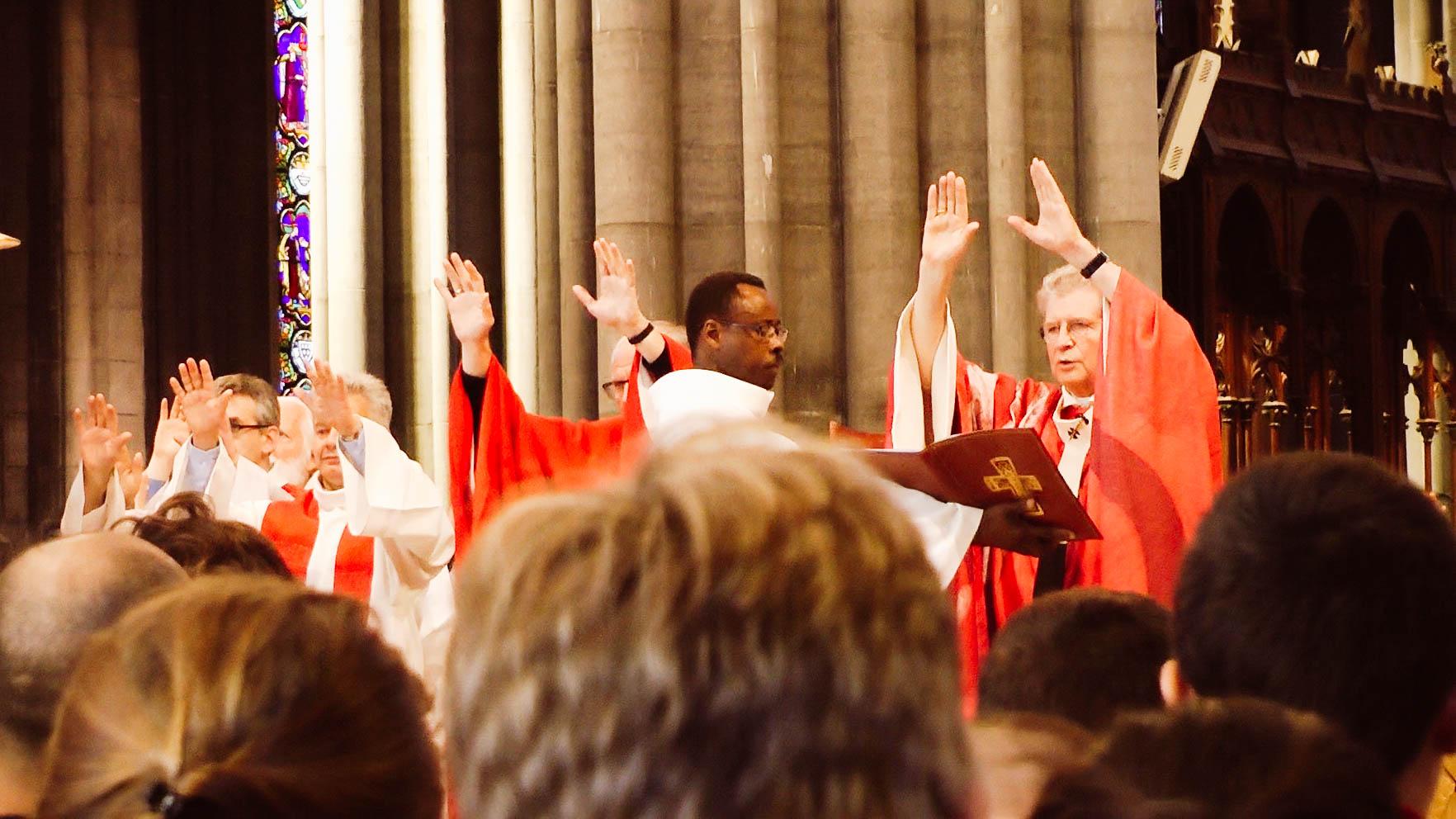 confirmations 2019 cathédrale notre dame de la treille 11