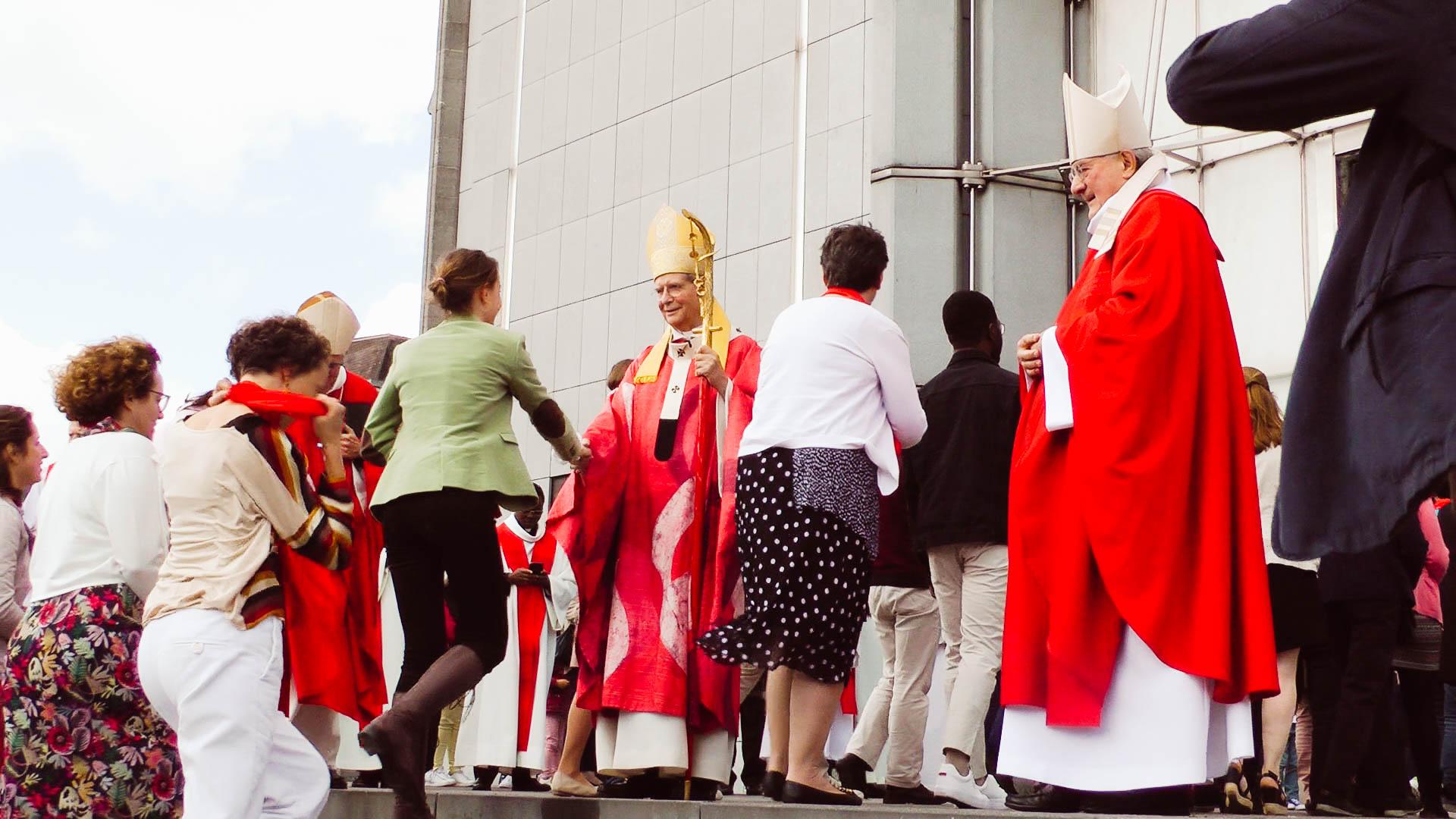 confirmations 2019 cathédrale notre dame de la treille 4