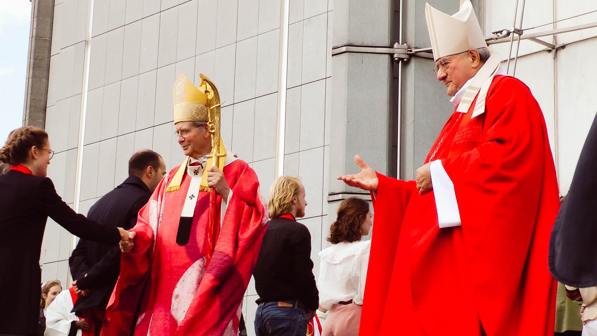confirmations 2019 cathédrale notre dame de la treille 5