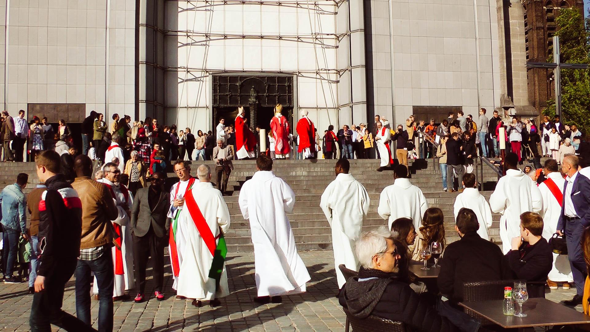 confirmations 2019 cathédrale notre dame de la treille 7