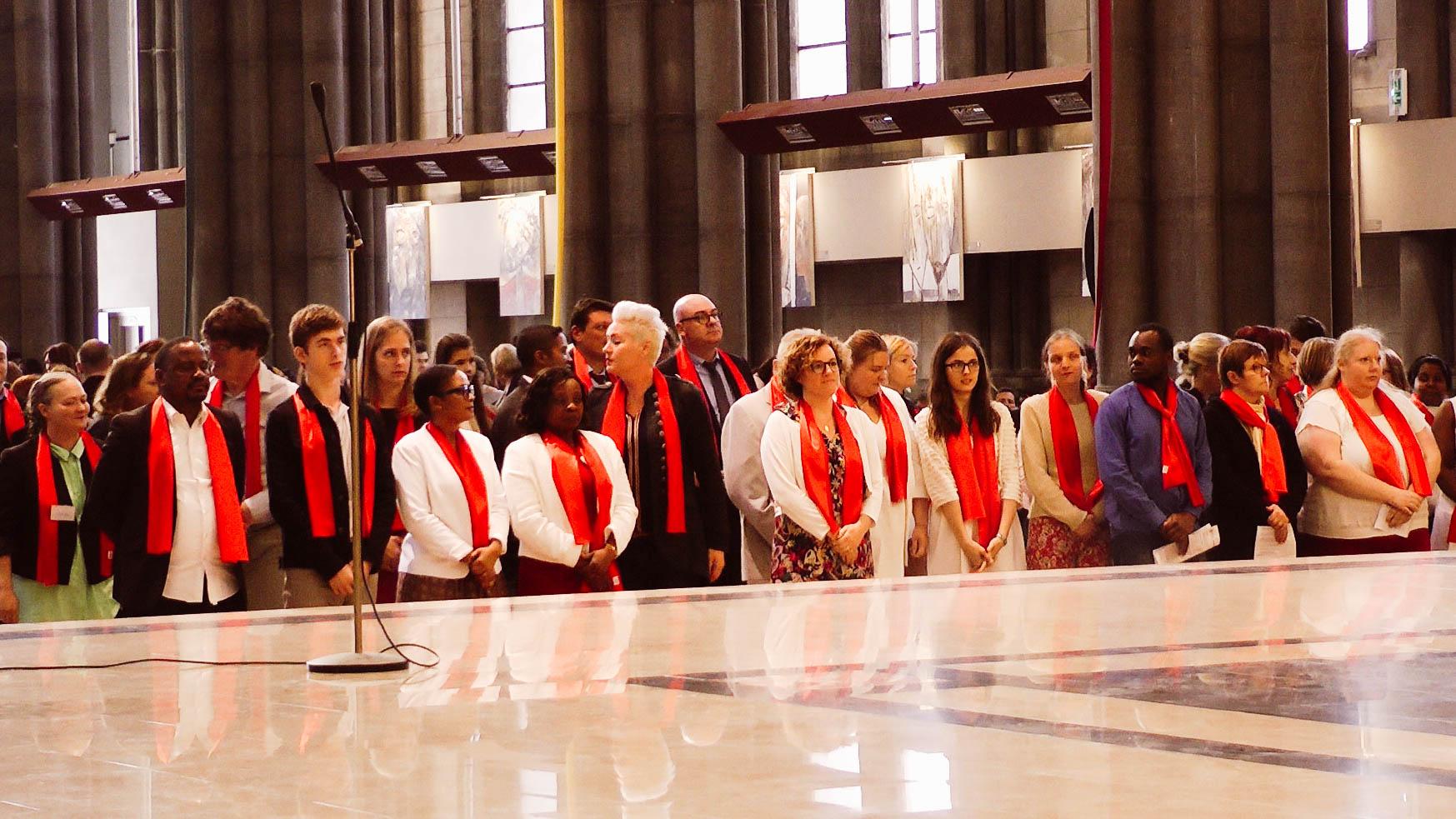 confirmations 2019 cathédrale notre dame de la treille 8