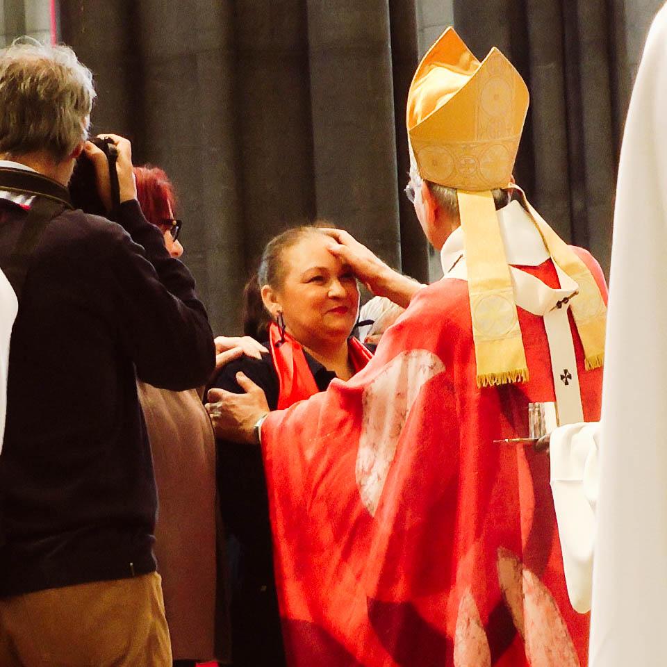 confirmations 2019 cathédrale notre dame de la treille 9