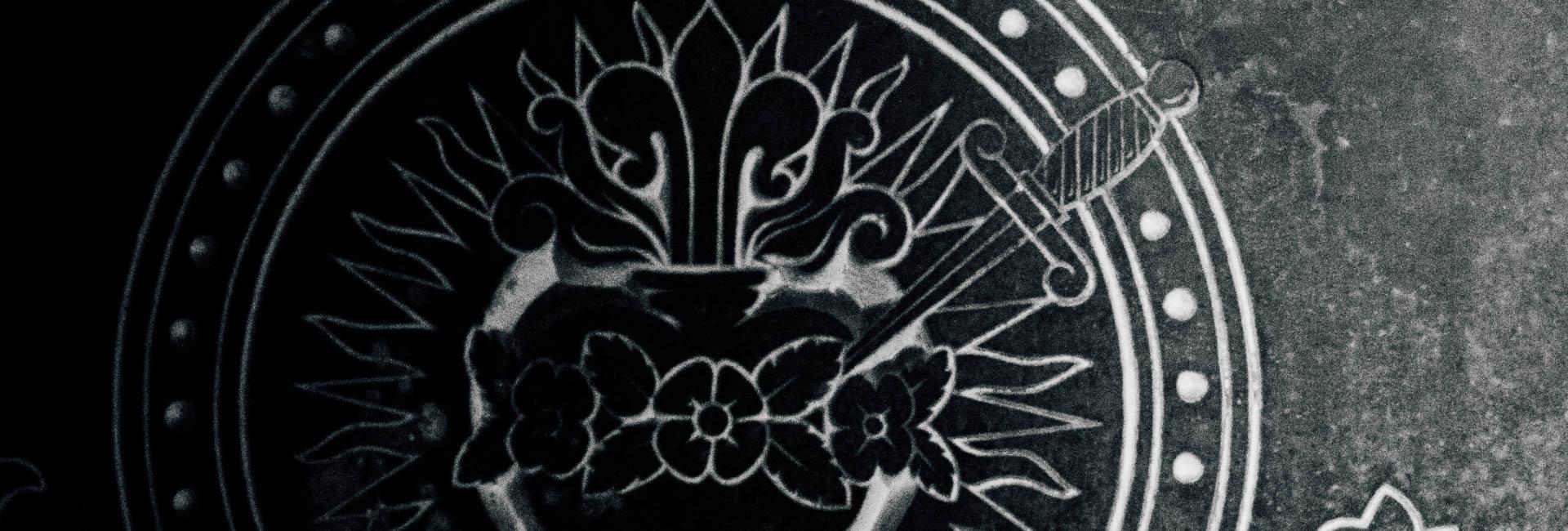 crypte néo gothique cathédrale notre dame de la treille lille 6204-2