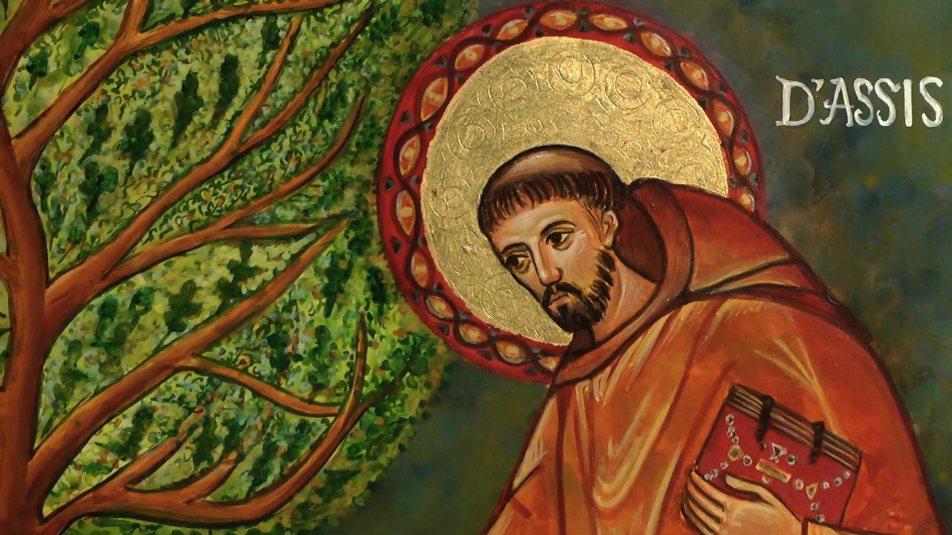 exposition icones christian compain cathedrale notre dame de la treille 120