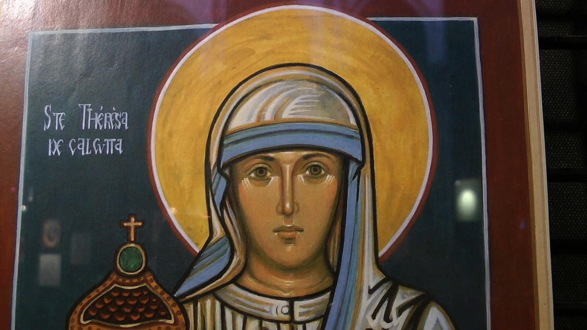 exposition icones christian compain cathedrale notre dame de la treille 140