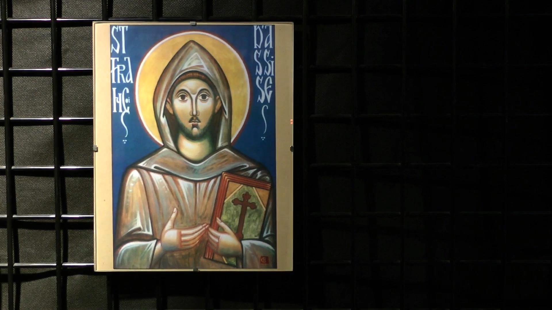 exposition icones christian compain cathedrale notre dame de la treille 4z000
