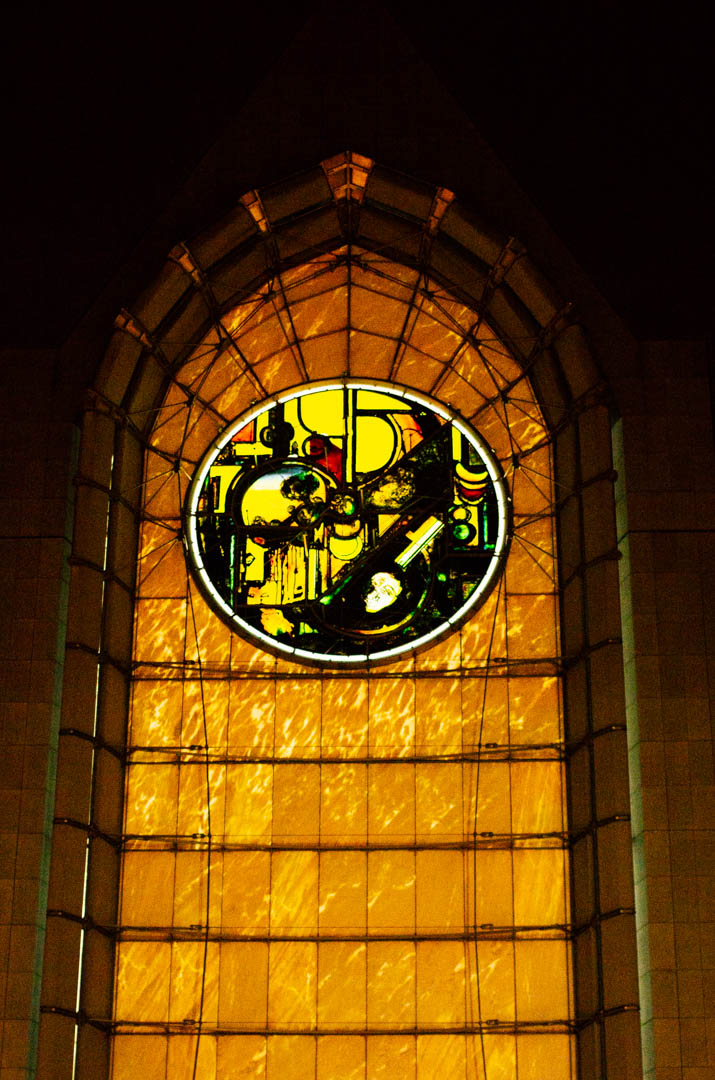 façade notre dame de la treille cathédrale lille 6218
