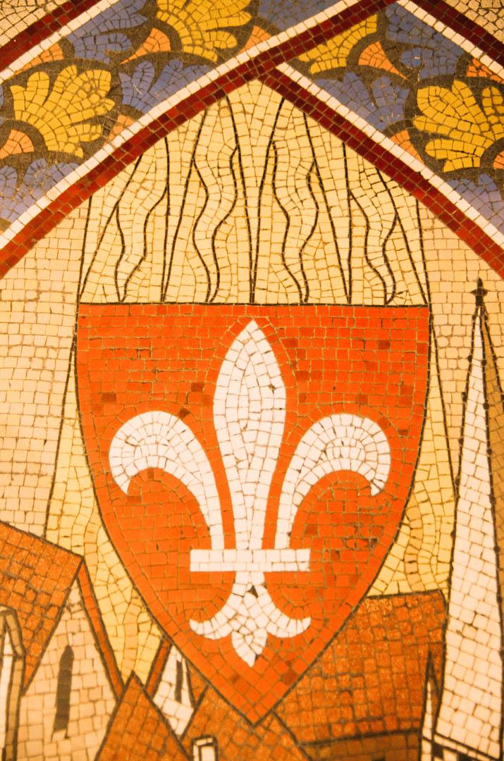 mosaique chapelle absidiale cathédrale notre dame de la treille lille-2436